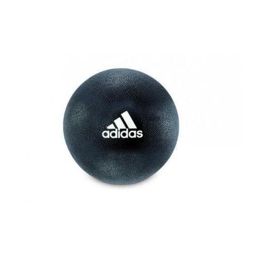 Produkt ADIDAS PIŁKA LEKARSKA 3 KG ADBL-12222, marki adidas Training Hardware