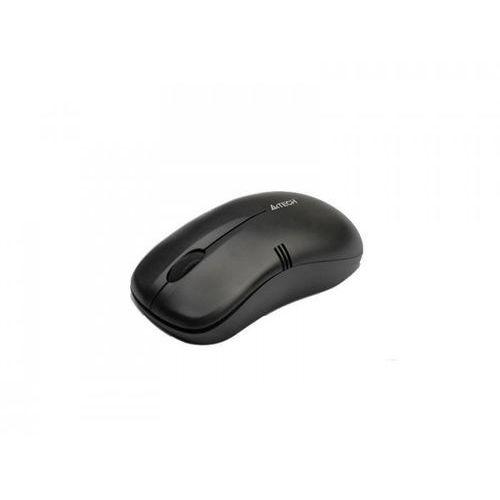 A4TECH Mysz  V-Track G3-230N RF nano z kat. myszy, trackballe i wskaźniki
