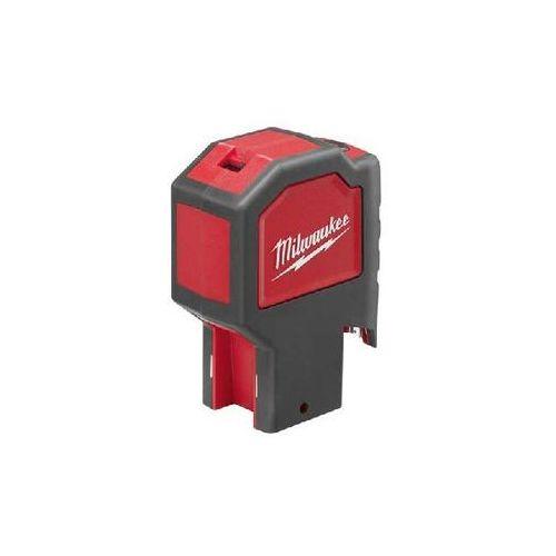 M12™ 2 punktowy samopoziomujący laser (wersja zerowa), kup u jednego z partnerów