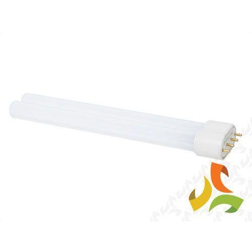 Świetlówka PHILIPS MASTER PL-L 18W/830/4P ze sklepu MEZOKO.COM