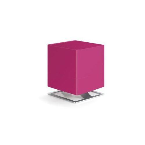 Artykuł Nawilżacz ewaporacyjny Stadler Form Oskar jagodowy z kategorii nawilżacze powietrza