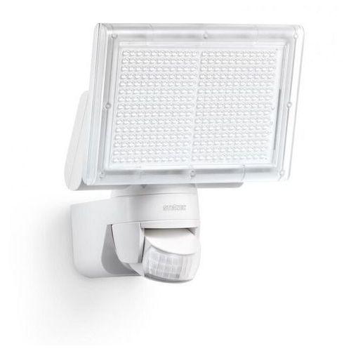 STEINEL Reflektor LED XLed Home 3 biały z kat.: pozostałe oświetlenie zewnętrzne