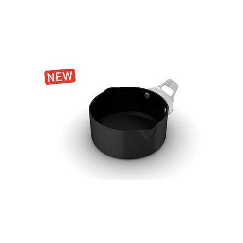 Cookware system - rondelek, produkt marki Weber