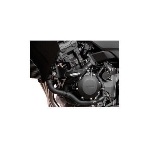 Crash Pady - HONDA CBF 1000 (06-), CBF 1000 F (10-) (SW-MOTECH) z kategorii crash pady motocyklowe