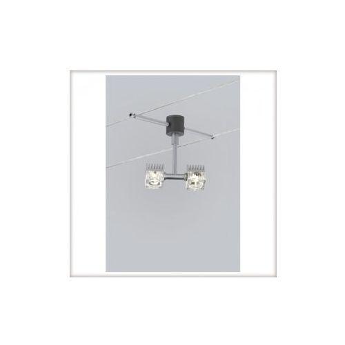 Zestaw linkowy LED GEO 978.66 z kategorii oświetlenie