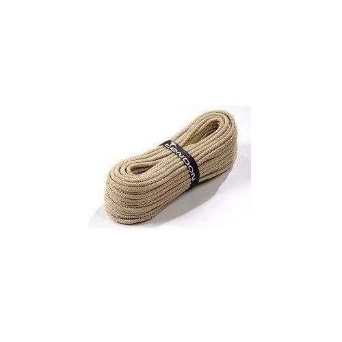 Aramid Static 10 mm 60m - produkt dostępny w CrossLine - Góry i Technika