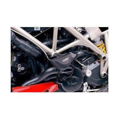 Puig y PUIG Ducati Multistrada 1200 / Streetfighter 1100 | TRANSPORT KURIEREM GRATIS z kat. crash pady motocyklowe