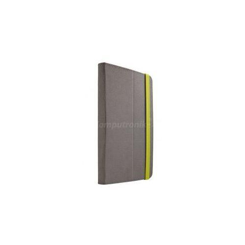 Etui CASE LOGIC Surefit Typu Książkowego na Tablet 7-8 cali Alkline, kup u jednego z partnerów