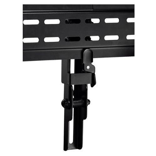 Uchwyt  lcd/plasma wab565 led mount tilt od producenta Thomson