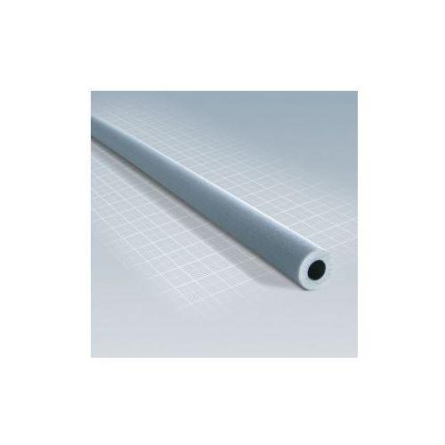 Izo-22/9-pe - otulina izo-max szara 2m (izolacja i ocieplenie)