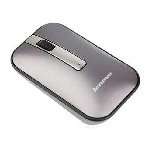 Lenovo  wireless mouse n60