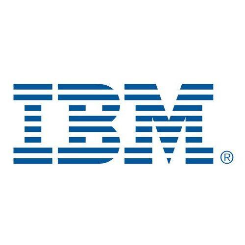 Produkt z kategorii- pozostałe oprogramowanie - Suse Linux Enterprise Server For Bladecenter Telco Chassis With 3 Yr