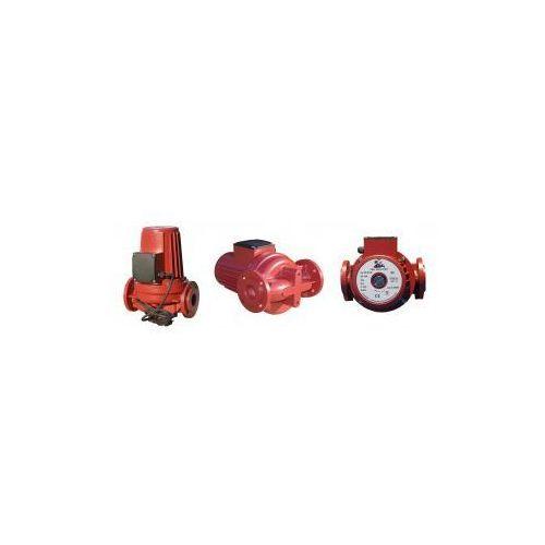 Towar z kategorii: pompy cyrkulacyjne - OHI 50-170 / 250 Pompa obiegowa c.o.