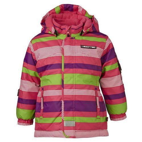 Towar  Jade604_BTS14 92 różowy z kategorii kurtki dla dzieci