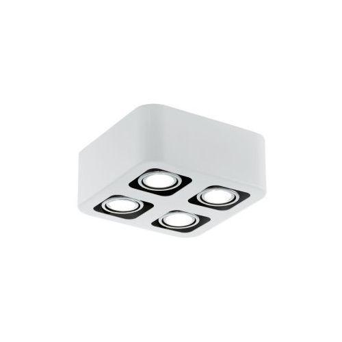 TORENO 93013 OŚWIETLENIE PUNKTOWE LED EGLO z kategorii oświetlenie