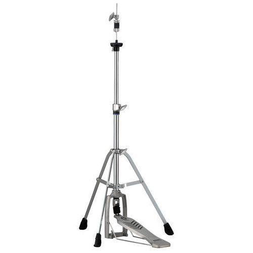 Yamaha HS-650 A (instrument muzyczny)