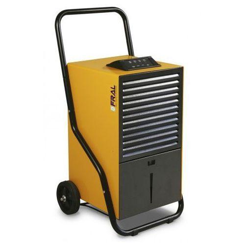 Osuszacz powietrza FRAL FDNP33SH - WYSYŁKA GRATIS, towar z kategorii: Osuszacze powietrza
