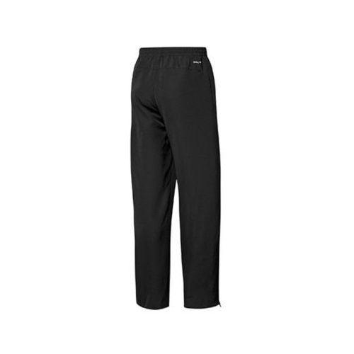 Produkt z kategorii- spodnie męskie - SPODNIE ADIDAS ESS STANDFORD