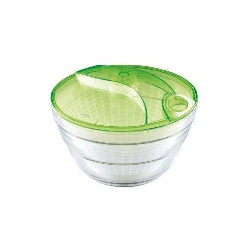 Suszarka szklana do sałaty VETRO - produkt z kategorii- suszarki do naczyń