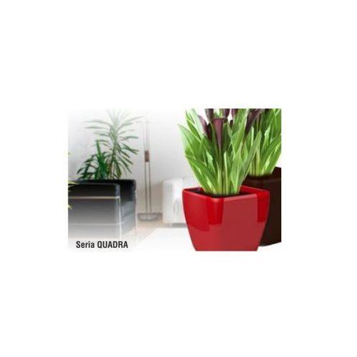 Produkt Donica Quadra -  - HG3114, marki Arte Home