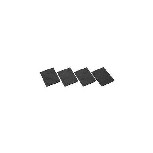 Produkt Filtr węglowy SMEG KITC3R DARMOWA DOSTAWA, szybki kontakt (22) 877 77 77, autoryzowany sprzedawca SMEG Polska, BEZPŁATNY ODBIÓR OSOBISTY, marki Smeg