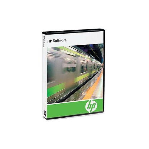 Produkt Sles Per Server 9x5 3yr Lic