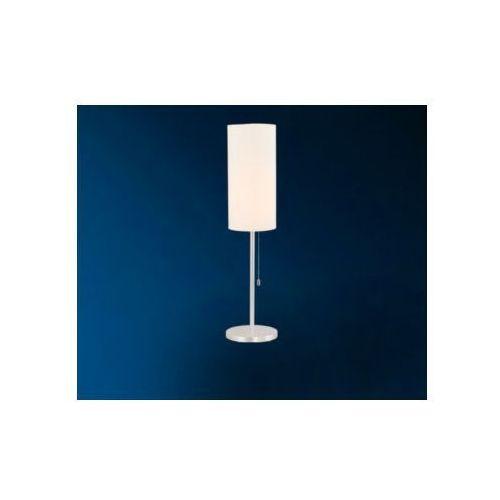 Tube lampka z kategorii oświetlenie