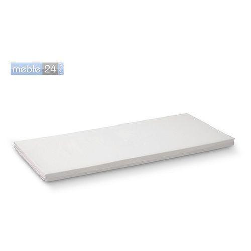 Produkt MATERAC piankowy - STANDARD, marki meble marzenie