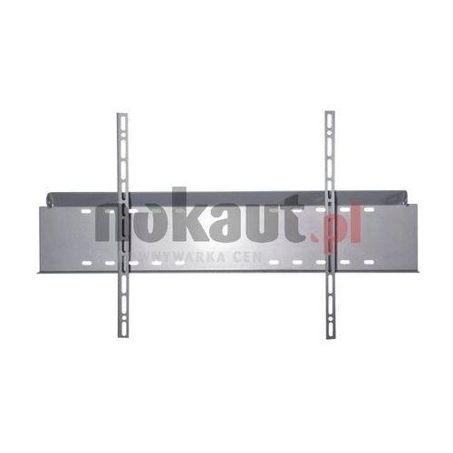 Towar z kategorii: uchwyty i ramiona do tv - Uchwyt ARKAS DL-T 65 SR