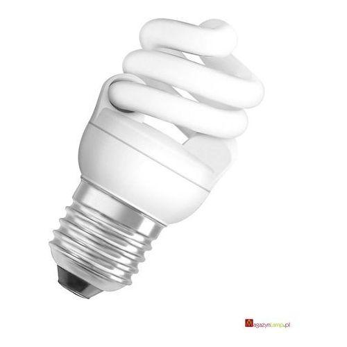 Oferta DPRO MCTW 7W/865 E27 świetlówki kompaktowe Osram