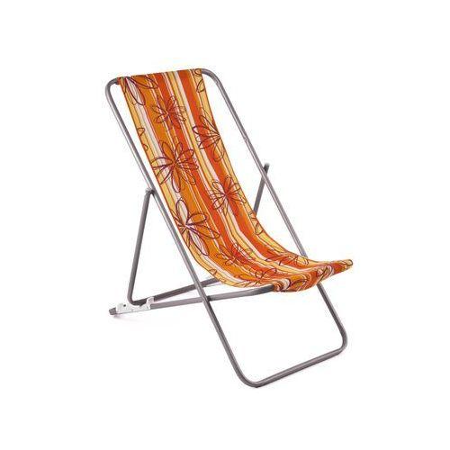 Leżak Beach 1078-13 PATIO - produkt dostępny w sklep.DAJAR.pl
