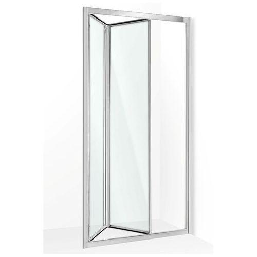 Oferta Drzwi wnękowe Harmony 90 (drzwi prysznicowe)