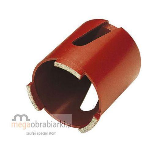 WOLFCRAFT Otwornica diamentowa 82 mm RATY 0,5% NA CAŁY ASORTYMENT DZWOŃ 77 415 31 82 z kat.: dłutownice