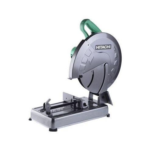 Przecinarka 2000W do stali CC14SF Hitachi - produkt z kategorii- Elektryczne przecinarki do glazury