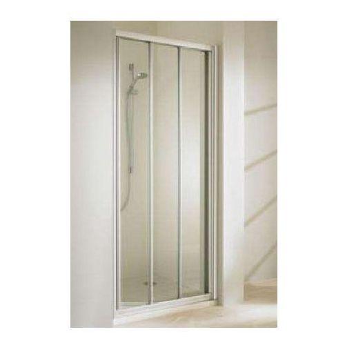 HUPPE CLASSICS ELEGANCE Drzwi suwane 501011 (drzwi prysznicowe)