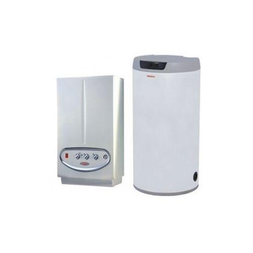 Towar  VICTRIX 12 ECO PLUS 100 kod 3.022110/O100 z kategorii kotły gazowe
