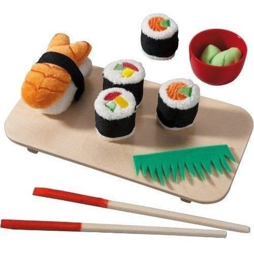 Sushi oferta ze sklepu www.epinokio.pl