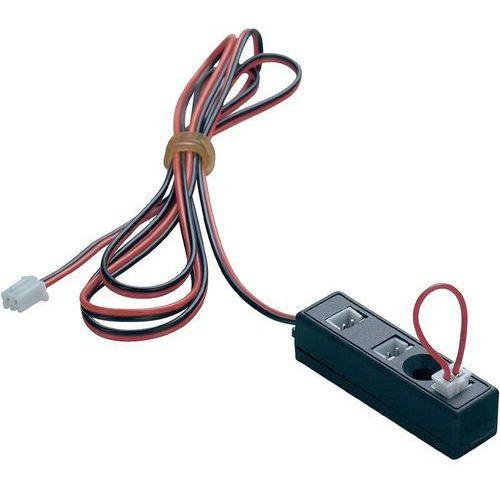 Złącze krawędziowe do sterowników LED z kategorii Transformatory
