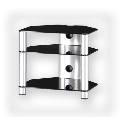 Sonorous Stolik Hi-Fi RX2130 z kat. szafki na buty