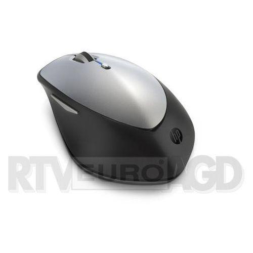 HP X5500 z kat.: myszy, trackballe i wskaźniki