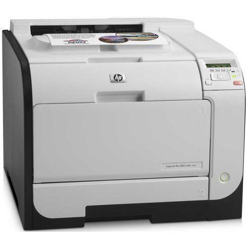HP LaserJet Pro M351a - produkt z kat. drukarki laserowe