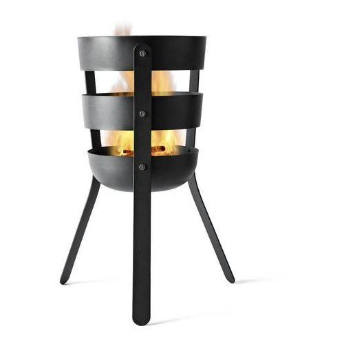 Palenisko ogrodowe Menu Norm Fire Basket, produkt marki Produkty marki Menu