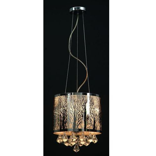 Artykuł Aster - lampa wisząca z kategorii lampy wiszące