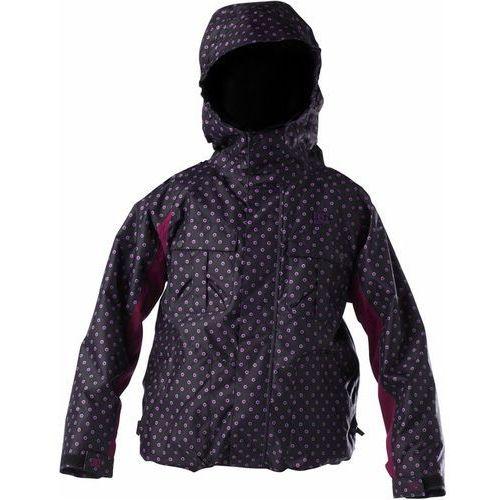 kurtka DC - Servo (B0D) rozmiar: XL (kurtka dziecięca) od Snowbitch