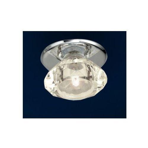 Luxy oczko stropowe z kategorii oświetlenie
