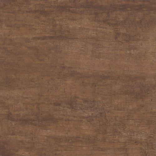 Oferta Tandori Brown Mat 59,8x59,8 (glazura i terakota)