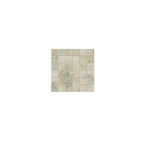 Tubądzin Mozaika gresowa Palace 1A 29,8x29,8 cm (glazura i terakota)
