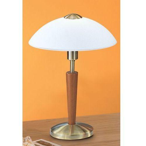 Solo 1 lampka z kategorii oświetlenie