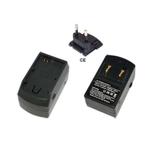 Produkt Ładowarka podróżna do aparatu cyfrowego CANON LC-E6, marki Hi-Power
