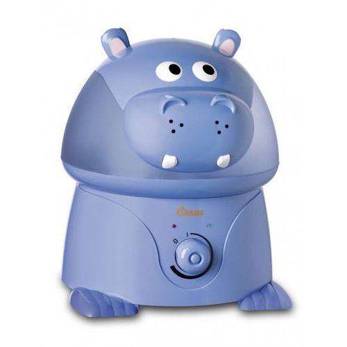 Ultradźwiękowy nawilżacz powietrza HIPPO z kategorii Nawilżacze powietrza